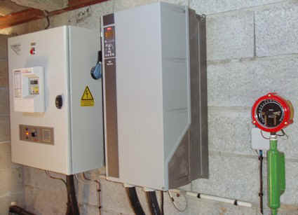 automatisation d une station de pompage pdf