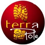 TerraPoleLogo.jpg (10268 octets)